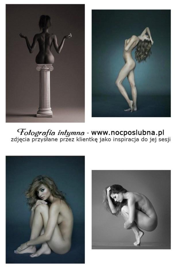 inspiracje_studio02