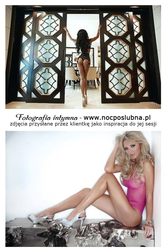 inspiracje_szpilki_03