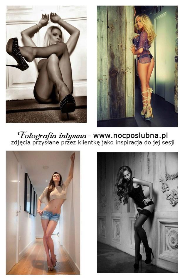 inspiracje_szpilki_09