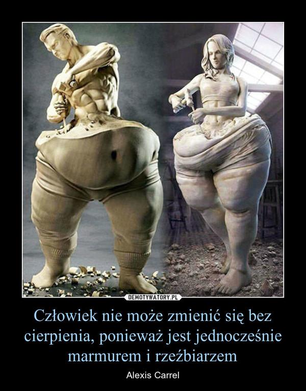 czlowiek_rzezbiuarzem