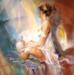 65f10902ad96f636975db58646e570cc--art-paintings-paintings-for-sale