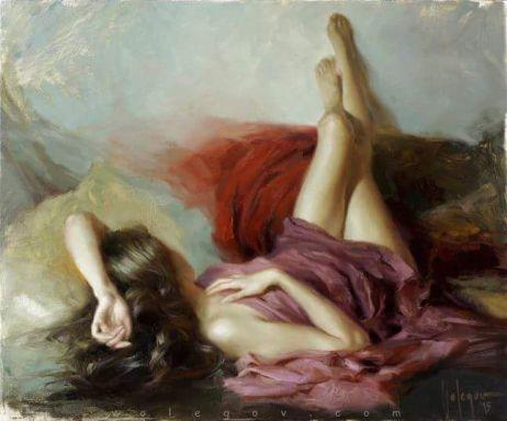 7538a28fa5b8396d9466e3f2a2809553--figurative-art-watercolor-painting