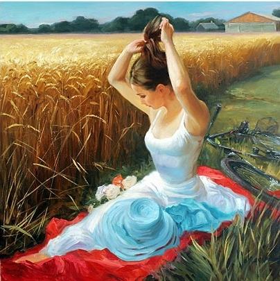 8510746a1fbc7d4865e9f7bdbd30423d--original-paintings-art-paintings
