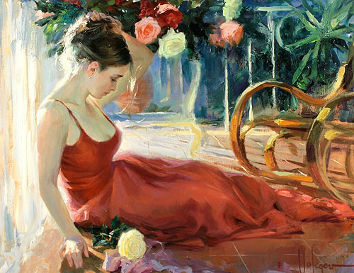 Vladimir-Volegov-oil-painting-2