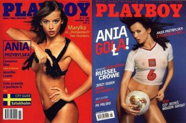 anna-przybylska-playboy