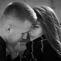 Miłość w czasach zarazy