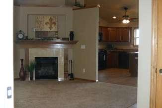 Fireplace-750x500