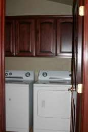 Laundry-500x750