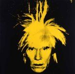 andy-warhol-popart