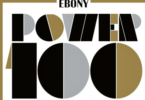 Ebony Power 100