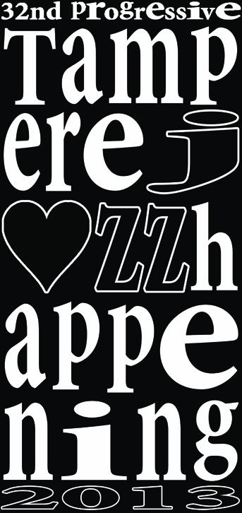 tampere_jazz_happening
