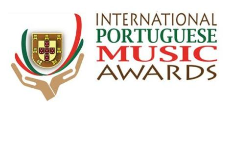 The International Portuguese Music Awards