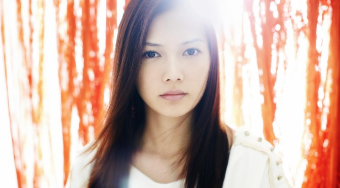 Meet Actress & Musician; YUI* @YUILovers  #NoCriticsJustArtists