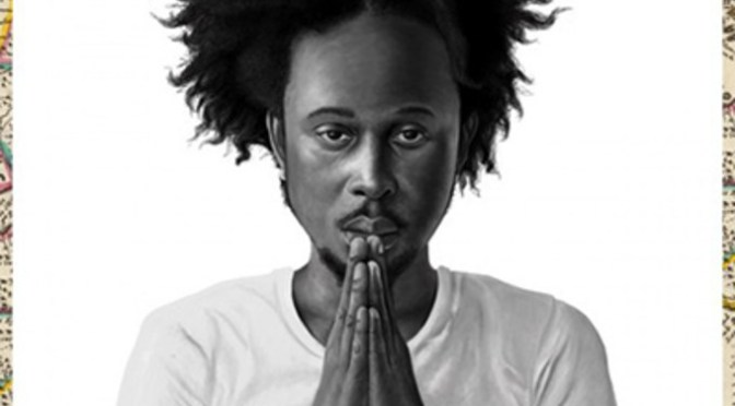 New Music Alert!!! 'The System' by @PopcaanMusic {…we've been suffering} #NoCritcsJustArtists