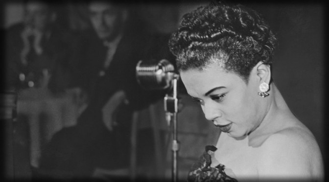 Art In Reflection: Classical/Jazz Pianist, Singer & Trinidad(Tobago) Native – Hazel Dorothy Scott #NoCriticsJustArtists