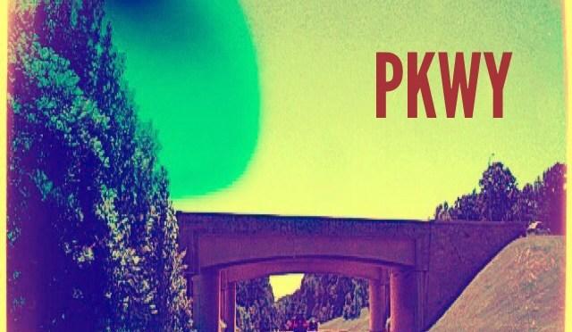 Meet American ElectroPop Duo: PKWY @pkwymusic w/ @EmmyHeH & @terracottablue #NoCriticsJustArtists