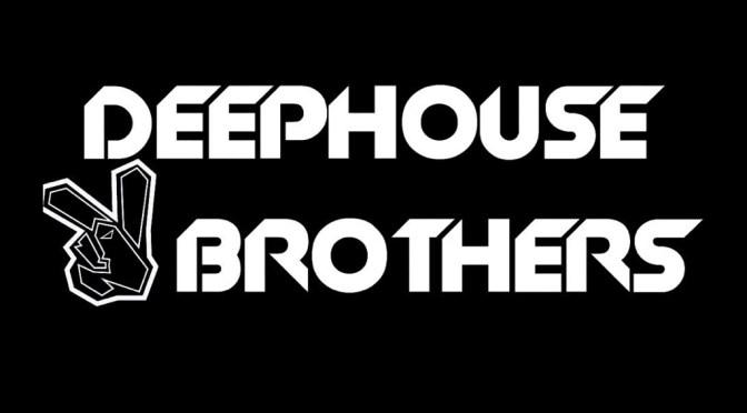 The Art Of… The *Remix… 'Silsila Ye Chaahat Ka' Remake by @deephousebs #NoCriticsJustArists ~ Vocals by @shreyaghoshal