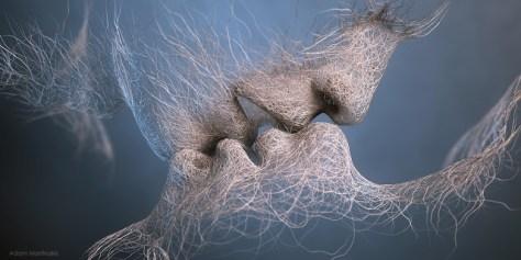 Αντίγραφο(Last Kiss)