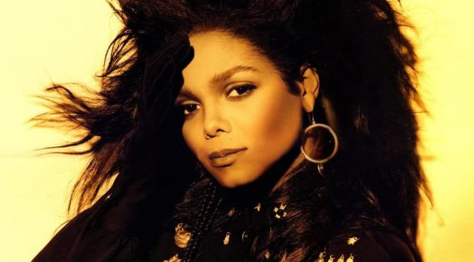 Oldie But Goodie: 'Velvet Rope' by Iconic-American Entertainer, @JanetJackson #NoCriticsJustArtists #AmericanEntertainers #PerformingArtist