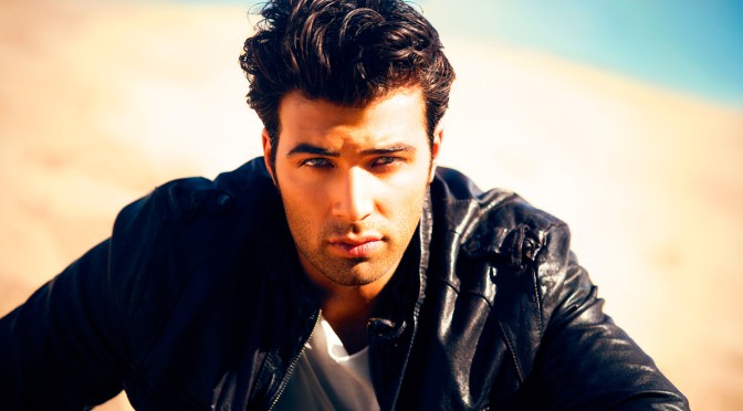 #NCJAFavorite* #NewMusic by @JenCarlosMusic ft. @MaestroMarley entld; #Bajito #NoCriticsJustArtists
