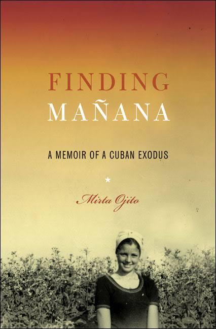 Finding Manana