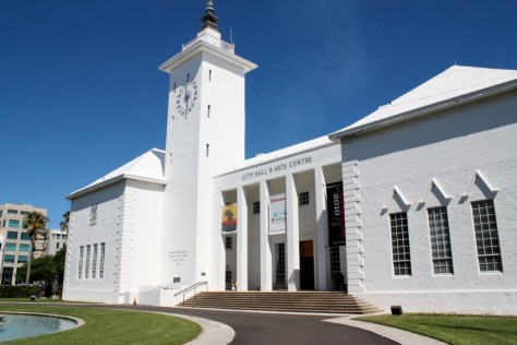 bermuda-national-gallery