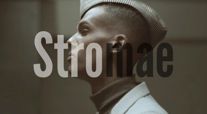 Meet The NCJA Game Changer Of The Month: #Belgian – #Rwandan #PerformingArtist @Stromae #NoCriticsJustArtists