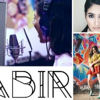 Meet Fez's Finest*** Songstress -> @XOAbir Produced by @IllMindPRODUCER #NoCriticsJustArtist #NewMusic