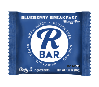 BB r bar