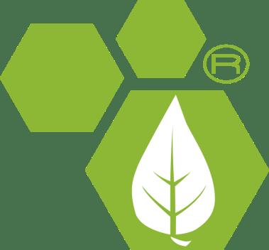 Relizen Logo (R) - Icon Only