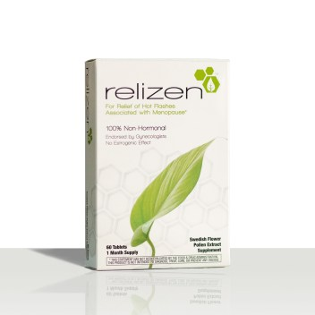 Relizen Product Box Photo 1200x1200
