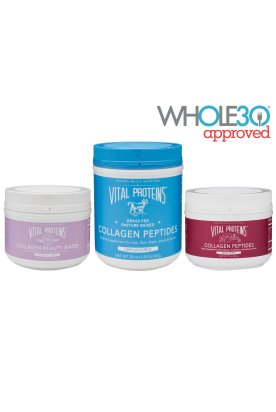 Whole30Starterpack