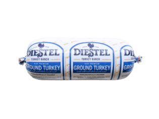 Diestel_Ground_Turkey
