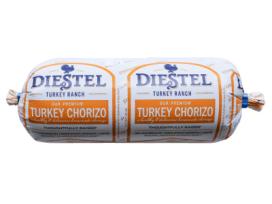 Diestel_Turkey_Chorizo