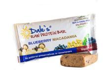 dales raw protein bar.jpg