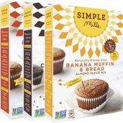 simple mills baking mix.jpg