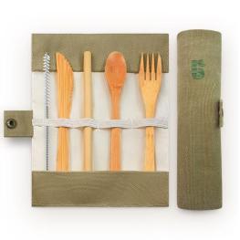 Cutlery_set_2_540x.jpg