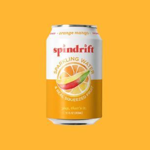 Spindrift_Shopify_OrangeMango_grande