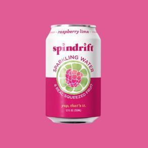 Spindrift_Shopify_RaspberryLime_grande