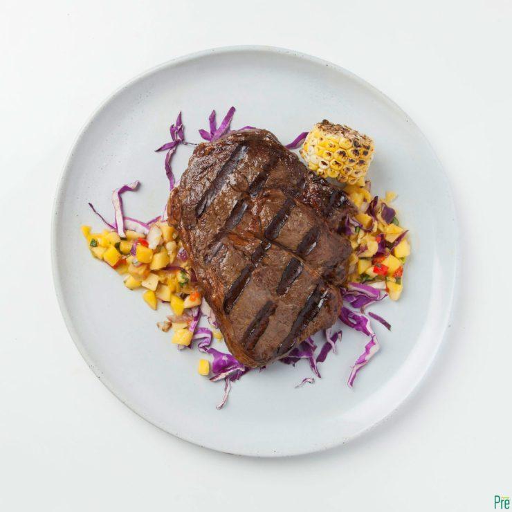 eat-pre-brand-image-2-2500px-web