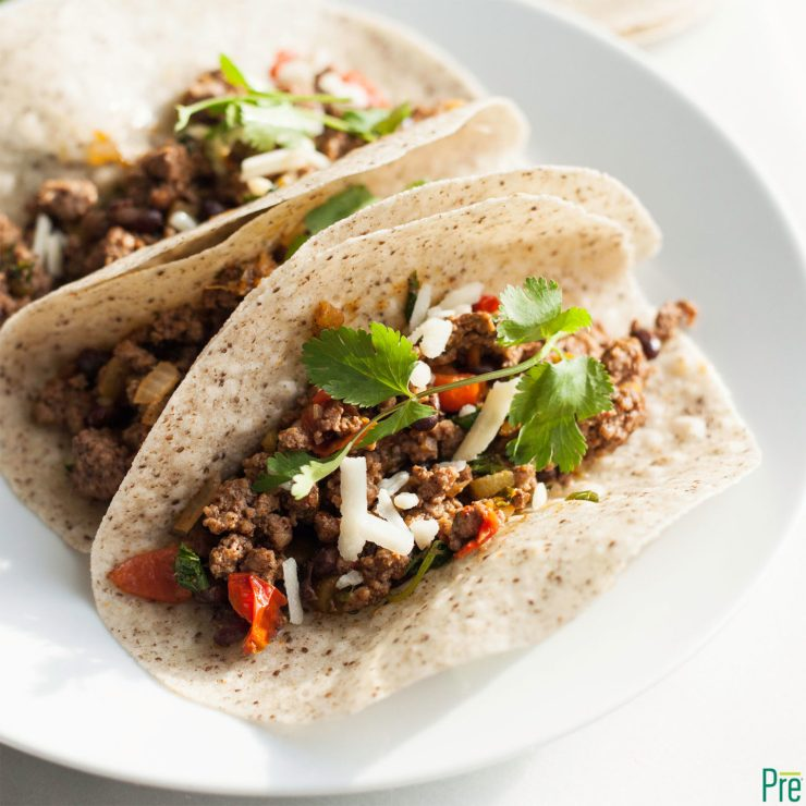 tacos-ground-beef-eat-pre-2000px-web