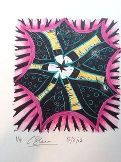 Petals - color (1)