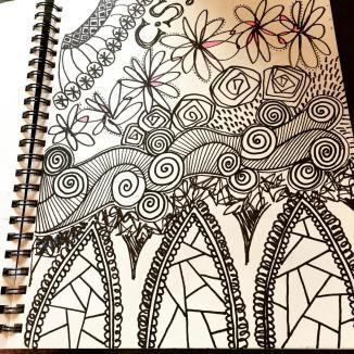 more-sick-day-scribbles-stucktothesofa_25078552502_o