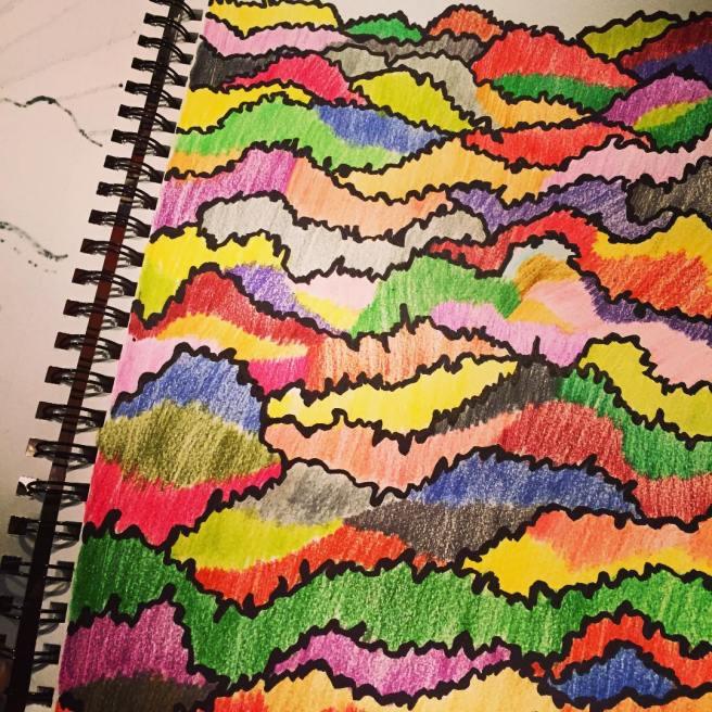 sketching-for-no-reason-doodling-drawingeveryday_25299089656_o