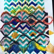 the-experiment-so-far-learningtosew-textiles-embroidery_25468378122_o