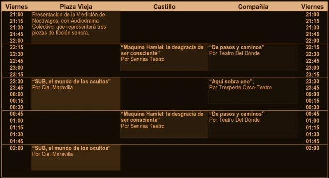 20140612_horario_v_noche