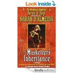 Musketeers Inheritance