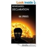 renegades declaration