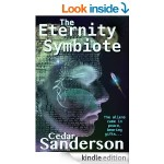 the eternity symbiote
