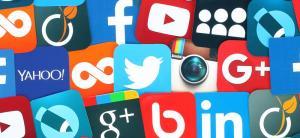 redes sociales diseno web madrid